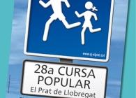 CURSA_08