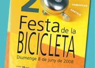 FESTA_BICICLETA_08