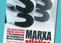 MARCHA_08