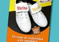 MARINA_ESPORTS