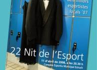 NIT_ESPORT_08