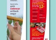 LOBRECAR_VERANO