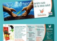 VITAL_SALUT_manos