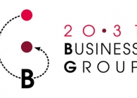 2031_BUSSINES_GROUP