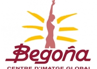 BEGO_A