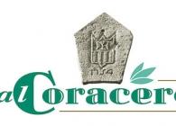 CAL_CORACERO