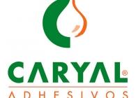 CARYAL