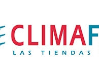 CLIMA_FACIL