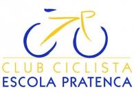 CLUB_CICLISTA
