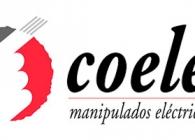 COELEC
