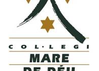 COLE_M_DEU_CARME