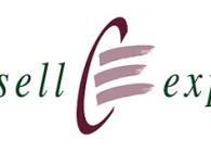 CONSELL_EXPERT