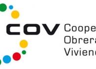 COOP_OBREVA_VIVIENDAS