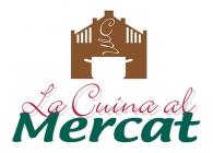CUINA_MERCAT