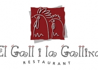 EL_GALL_I_LA_GALLINA