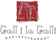 LOGO-GALL-I-LA-GALLINA