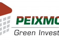 LOGO PEIXMOON