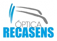 OPTICA_RECASENS