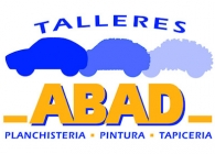 TALLERES_ABAD