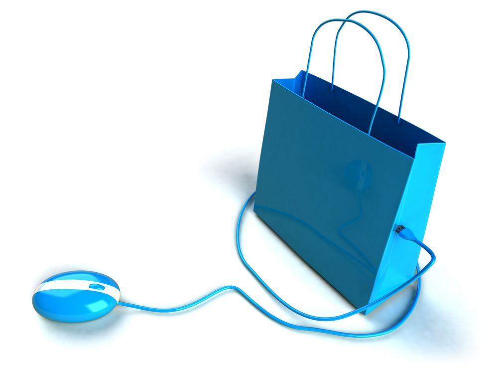 En uno de cada cuatro hogares en España ya se compra por Internet