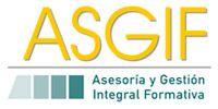 asgif