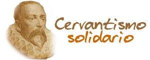 cervant