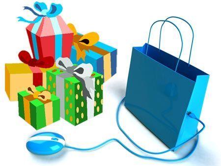 El 67% de los internautas españoles comprará sus regalos de Navidad online y el 38% lo hará desde un dispositivo móvil