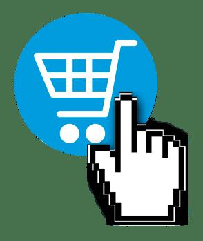 E-commerce: La llave para la expansión de los negocios, según las pymes españolas