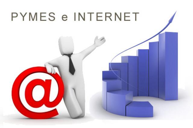 Para la mitad de las pymes las páginas web son la estrategia de marketing más eficaz