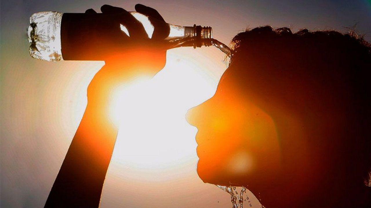¿Hacen las olas de calor que compremos mucho más online?
