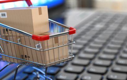 Por qué los gigantes del ecommerce se están lanzando a abrir tiendas físicas