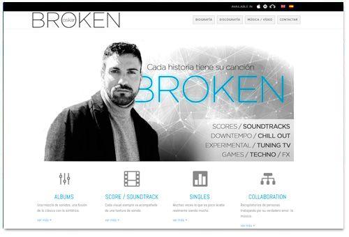 oskar broken